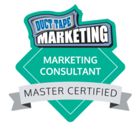 Master Certified DTM Consultant