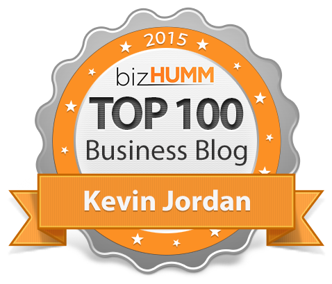 Top 100 Marketing Blog