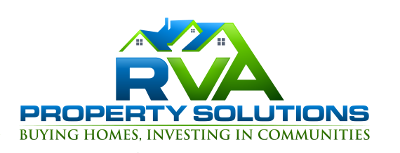 RVA Property Solutions