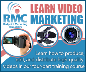 Video Marketing 101