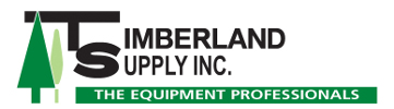 Timberland Supply Logo