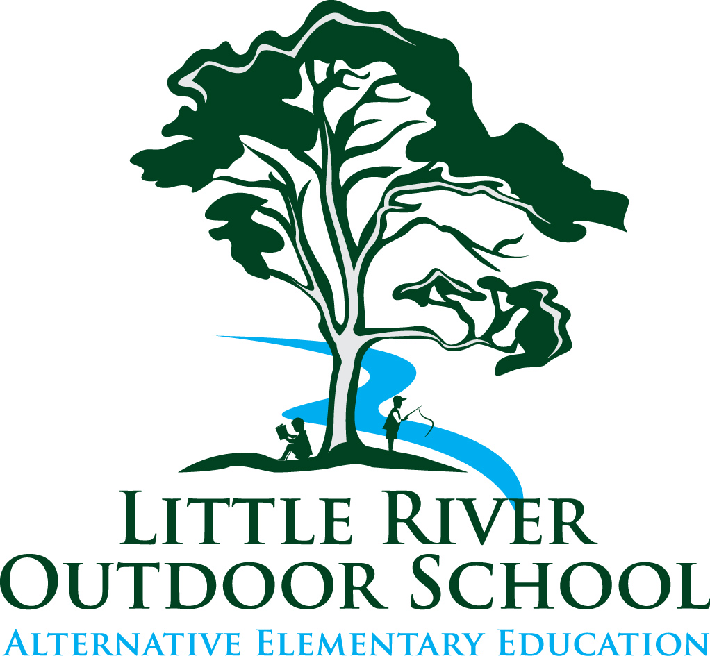 Little River Outdoor School